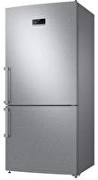 SAMSUNG RB56TS754SA A++ 607 Lt Inox Kombi Tipi No Frost Buzdolabı