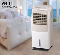 Dijitsu VN11 130W Hava Soğutucu