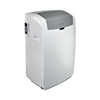 Hotpoint Ariston PACW12CO TK 12000 BTU Portatif Klima