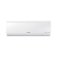 Samsung AR5400 AR12MSFHCWK/SK 12000 BTU A++ Inverter Klima