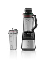 Arzum AR1061 Vacuumix Vakumlu Power Blender