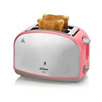 Arzum AR 2014 Altro Ekmek Kızartma Makinesi