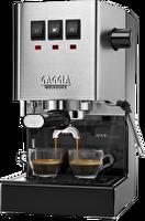 Gaggia RI9480/11 New Classic PRO 2019 Espresso Makinesi
