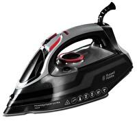 Russell Hobbs 20630-56 PowerSteam Ultra 3100 W Ütü