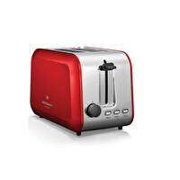 Arzum AR2018 Krispo Ekmek Kızartma Makinesi (Nar)
