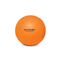 Dynamic Gymball 20cm Pilates Topu Altın