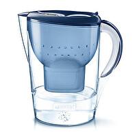 Brita Marella XL Filtreli Su Arıtmalı Sürahi (Mavi)
