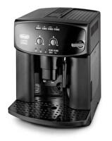 Delonghi ESAM2600 Full Otomatik Kahve Makinesi