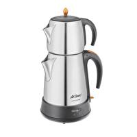 Arzum AR3004 Çaycı Klasik Çay Makinesi