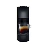 Nespresso Essenza Mini C 35 Siyah Bundle Kahve Makinesi