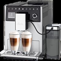 Melitta Cı Touch Tam Otomatik Kahve Makinesi