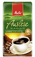 Melitta Cafe Auslese 500 Gr