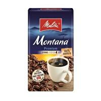 Melitta Cafe Montana 500gr