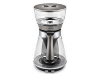 Delonghi ICM17210 Filtre Kahve Makinesi