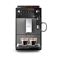 Melitta F270-100 Avanza Inmould Tam Otomatik Kahve Makinesi
