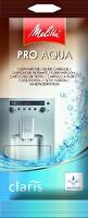 Melitta Pro Aqua Filtre Kartuşu
