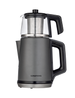 Grundig TM 6960 C Teanox Çay Makinesi