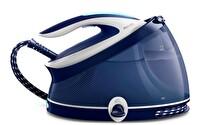 Philips GC9324/20 PerfectCare Aqua Pro T-Ionic Taban Buhar Kazanlı Ütü