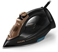 Philips GC3929/64 Perfect Care Akıllı Buharlı Ütü