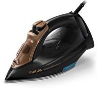 Philips GC3929/64 Perfect Care Akıllı Buharlı Ütü