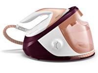 Philips GC8962/40 Perfect Care Expert Plus Buhar Kazanlı Ütü
