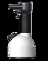 Laurastar Iggi Hijyenik Buharlı Düzleştirici(Steamer) Beyaz