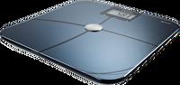 Grundig PS 6610 Bluetooth Vücut Analiz Tartısı