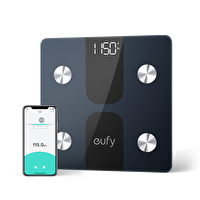 Anker Eufy Smart SCLE C1 Akıllı Tartı