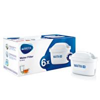 Brita Maxtra Plus 6'lı Su Arıtma Filtresi
