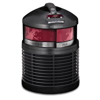 Filter Queen Defender U.L.P.A Allergy Filter Hava Temizleme Cihazı