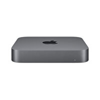 Apple Mac Mini Intel Core i3 3.6GHz 8GB RAM256GB SSD (MXNF2TU/A)