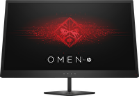 "HP OMEN Z7Y57AA 24.5"" 1MS 144HZ AMD FreeSync (Display+2xHDMI) FHD Led Monitör"