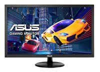 "Asus VP248QG 24"" 75Hz 1ms HDMI Display D-Sub FreeSync Full HD TN Gaming Monitör"