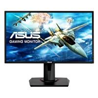 Asus VG248QG 24 Gaming Led 1920x1080 0.5MS 165HZ DP HDMI Monitor