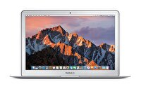 "Apple MacBook Air 13.3"" Intel Core i5 1.8Ghz 8GB Ram 128GB SSD Silver Notebook MQD32TU/A"