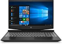 HP Pavilion Gaming 15-DK0020NT 9EZ05EA i7-9750H 8GB RAM 256GB SSD GTX 1650 4GB 15.6' W10H Notebook