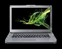 Acer Swift 314-58G Intel I5-1020U 8GB 512SSD MX250 2GB Harici Ekran karti  14'' FHD W10 Notebook