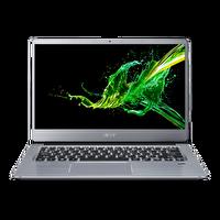 """Acer Swift 3 SF314-41-R46C AMD RYZEN5-3500 8GB Ram 256 GB SSD  14"""" FHD Ekran W10 Notebook"""