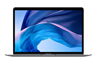 "Apple MacBook Air 13"" Intel Core i3 1.1GHz quad core 8GB RAM 256GB SSD Space Grey (MWTJ2TU/A)"