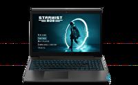 "LENOVO IDEAPAD L340 81LK014BTX Intel Core i7-9750HF 8 GB 256 GB SSD NVIDIA GeForce GTX 1650 4GB GDDR5 15.6"" FHD W10 Granite Black Notebook ( OUTLET )"