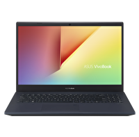 Asus Vivobook 15 X571LH-AL118T i5-10300H 8GB 512GB SSD Nvidia GTX1650 15.6'' Notebook