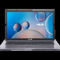 Asus X515JA-BR070T Intel Core i3-1005G 256 SSD 15.6'' HD Win10 Notebook