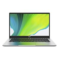 "Acer Swift 1 SF114-33 Cel4020 UMA 4GB RAM  128SSD 14"" FHD W10 Home Isletim sistemi"