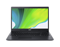Acer A315-57G Intel I7-1065G7 8GB RAM 512 SSD Geforce MX330 2GB Ekran Kartı 15.6'' FHD WIN10 Notebook