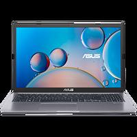 Asus X515-BR024T i5-1035G1U 8GB RAM 256GB SSD MX130 2GB 15.6 Win10 Notebook