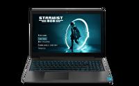 """Lenovo Ideapad  L340 GAMING 81LK014CTX  Intel Core i5-9300HF 8 GB 256 GB SSD NVIDIA GeForce GTX 1650 4GB GDDR5 15.6"""" FHD W10 Granite Black Notebook"""