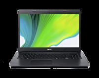 Acer A315-23 AMD  Ryzen3 8GB 256 SSD FHD 15.6'' W10 Notebook