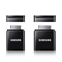 Samsung Epl-1Plrbegstd Siyah Sd Kart Okuyucu - Usb Donusturucu