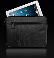 "Smartsuıt 18732 10"" Siyah Renk Premium Tablet Kılıfı"