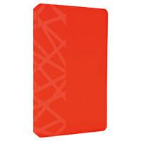 Targus Thz46902 Evervu iPad Air 2 Kılıfı- Kırmızı